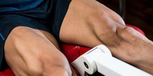 voorste kruisband Zoetermeer fisica fysiotherapie zoetermeer