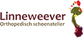 Linneweever Orthopedisch schoenatelier Zoetermeer