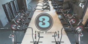 fisica fysiotherapie rotterdam stride 6ft8