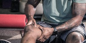 5 tips pro atleten fisica zoetermeer rotterdam