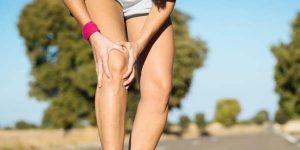 Meniscus fisica fysiotherapie