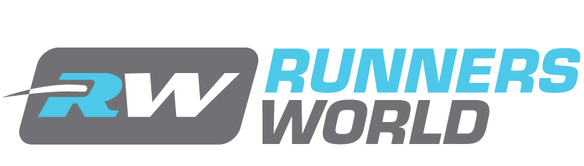 Runners World Zoetermeer