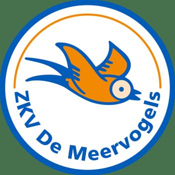 ZKV de Meervogels Zoetermeer