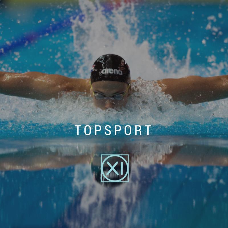 topsport revalidatie rotterdam zoetermeer fisica fysiotherapie