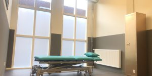 fisica fysiotherapie zoetermeer